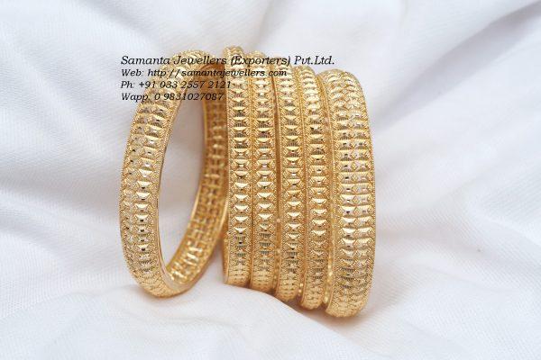 latest-gold-bangle-churi-designs